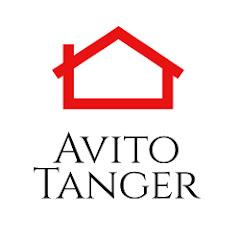 Avito Tanger