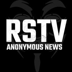 ANONYMOUS NEWS - RESISTANCE TV
