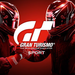 GTSport ITALY Gruppo GranTurismo ITALIA facebook
