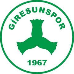 Giresunspor Espor