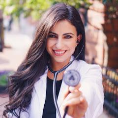 Dr. Rola Rabah