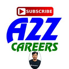 A2Z Careers GK Tricks