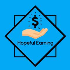 Hopeful Earning