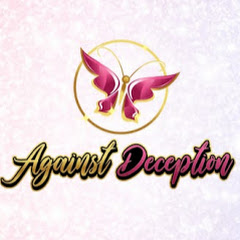 Against Deception