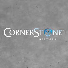 Cornerstone Television Network