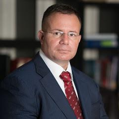 Gary Grant - Адвокат в США, Майами