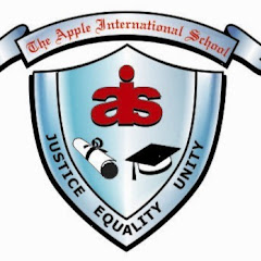 Apple International School