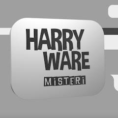 harry ware