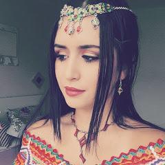 Traum von Lilia Beauty