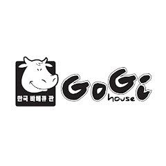 GOGI HOUSE - QUÁN THỊT NƯỚNG HÀN QUỐC