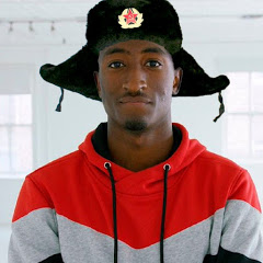 MKBHD & Unbox Therapy Russia