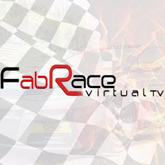 FabRace - Virtual Tv