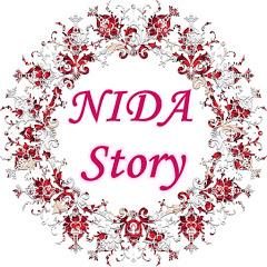 NIDA STORY