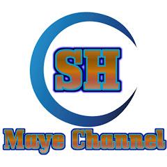 Sheekh Cali Maye Channel