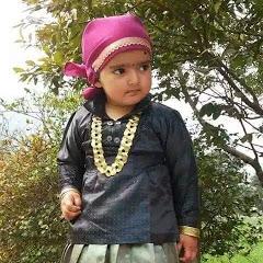 Pahari Culture Videos