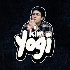 Kim Yogi
