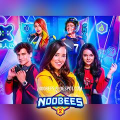 NooBees TV