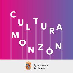 Monzón Extiende Cultura