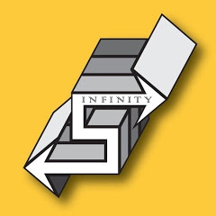 555INFINITY
