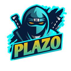 Plazo Gaming