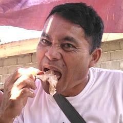 Pinoy Cooking Adventure at Buhay Probinsya