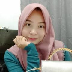 Dewi RiDeSya