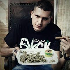 weed Suarez 4.20