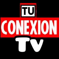 CONEXIÓN tv