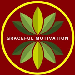 Graceful Motivation