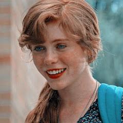 Juliet Presets