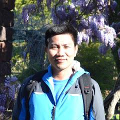 Hai Nguyen Australia