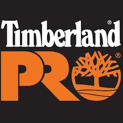 TimberlandPRO