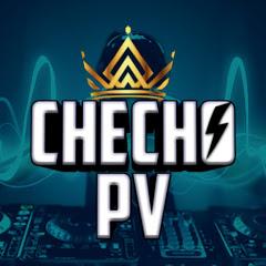CHECHO PV