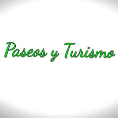 Paseos y Turismo
