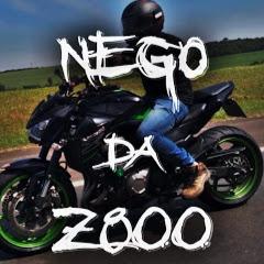 Nego da Z800