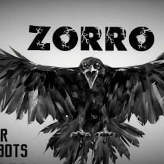 ZORRO WR