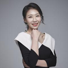 N잡디자이너조안씨
