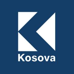 KlanKosova