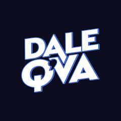 Dale Q' Va