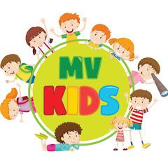 MV KIDS