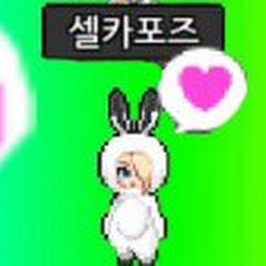 찌돌이유튜브YOUTUBE