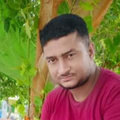 Raushan Sadhana
