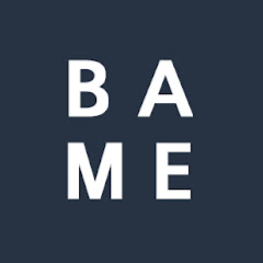 BameSound - 바메사운드