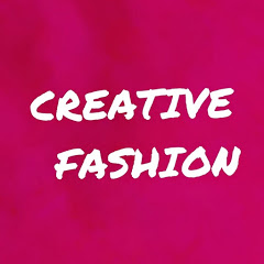 CREATIVE FASHION