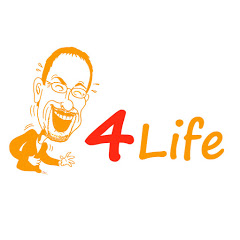 Laugh 4 Life