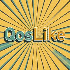 QosLike / Qalayym Live / Калауым Лайв