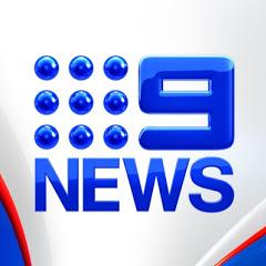9 News Australia