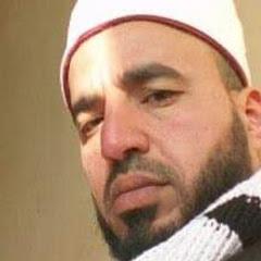 القناة الرسمية للشيخ مصطفى العزب