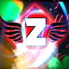 ZiDrone