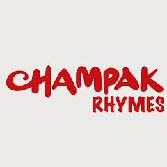 Champak Nursery Rhymes for Children